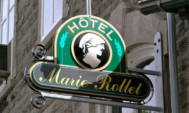 hotel-marie-rollet