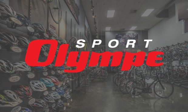 sport-olympe