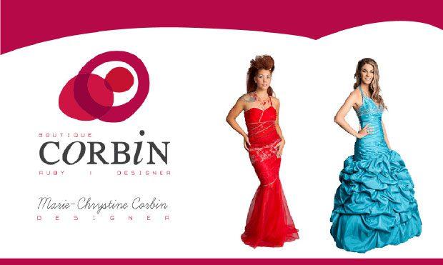 corbin-designer