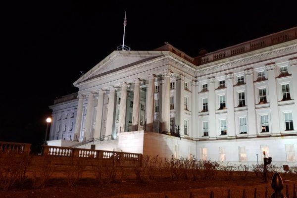 Résumé d'un voyage bien enrichissant: Ignite Tour Washington DC