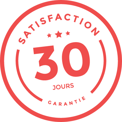 Satisfaction-30-jours