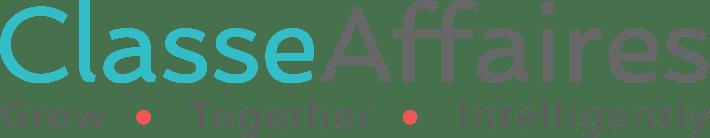 Classe Affaires - logo